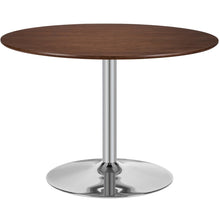 Lanna Furniture Londrina Dining Table-Minimal & Modern