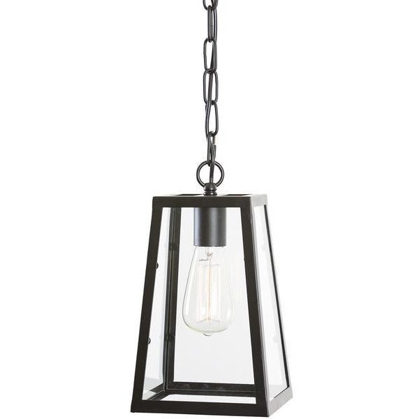 Edgemod Modern Serendipity Pendant Lamp , Lighting - Edgemod Furniture, Minimal & Modern - 1