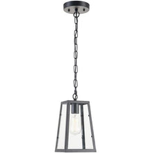 Edgemod Modern Serendipity Pendant Lamp , Lighting - Edgemod Furniture, Minimal & Modern - 2