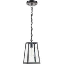 Edgemod Modern Serendipity Pendant Lamp , Lighting - Edgemod Furniture, Minimal & Modern - 3