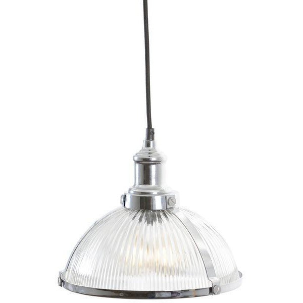 Edgemod Modern Owen Pendant Lamp , Lighting - Edgemod Furniture, Minimal & Modern - 1