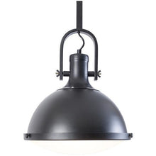 Edgemod Modern Meddalyn Spotlight Pendant , Lighting - Edgemod Furniture, Minimal & Modern - 1