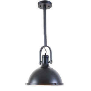 Edgemod Modern Meddalyn Spotlight Pendant , Lighting - Edgemod Furniture, Minimal & Modern - 2