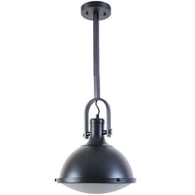 Edgemod Modern Meddalyn Spotlight Pendant , Lighting - Edgemod Furniture, Minimal & Modern - 3