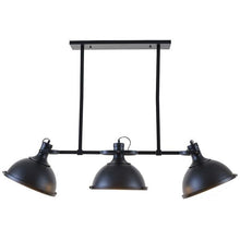 Edgemod Modern Meddalyn Island Pendant Lamp , Lighting - Edgemod Furniture, Minimal & Modern - 3