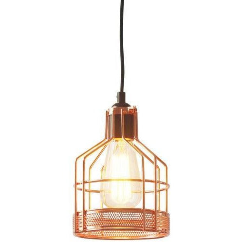 Edgemod Modern Halloway Pendant Lamp , Lighting - Edgemod Furniture, Minimal & Modern