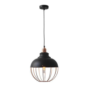 Edgemod Modern Magritte Pendant Lamp , Lighting - Edgemod Furniture, Minimal & Modern - 2