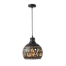 Edgemod Modern Katella Pendant Lamp , Lighting - Edgemod Furniture, Minimal & Modern - 2