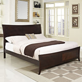 Modway Furniture Modern Elizabeth Queen Bed Frame , Beds - Modway Furniture, Minimal & Modern - 3