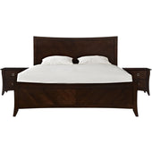 Sold Out Modway Furniture Modern Elizabeth 3 Piece Queen Bedroom Set , Bedroom  Sets   Modway Furniture,