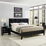 Modway Furniture Modern Harrison 2 Piece Queen Bedroom Set , Bedroom Sets - Modway Furniture, Minimal & Modern - 7