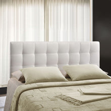Modway Furniture Modern Lily King Headboard MOD-5145-Minimal & Modern