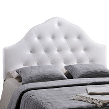Modway Furniture Modern Sovereign Queen Headboard MOD-5163-Minimal & Modern
