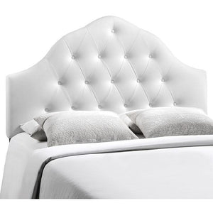 Modway Furniture Modern Sovereign Full Headboard MOD-5165-Minimal & Modern