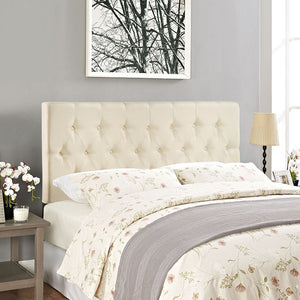 Modway Furniture Modern Clique Full Headboard MOD-5204-Minimal & Modern