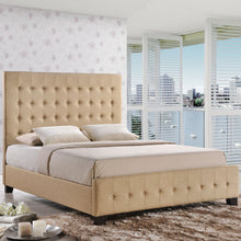 Modway Furniture Modern Skye Full Bed MOD-5228-Minimal & Modern