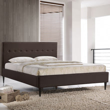 Modway Furniture Modern Stacy Queen Bed Frame MOD-5232-Minimal & Modern