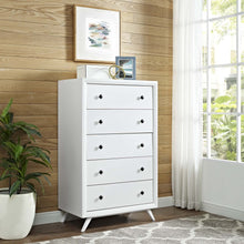 Modway Furniture Modern Tracy Chest MOD-5242-Minimal & Modern
