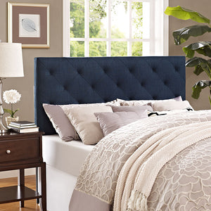 Modway Furniture Modern Theodore King Fabric Headboard MOD-5315-Minimal & Modern