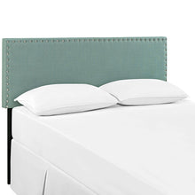 Modway Furniture Modern Phoebe Full Fabric Headboard MOD-5384-Minimal & Modern