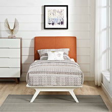 Modway Furniture Modern Tracy Twin Bed - MOD-5764-Minimal & Modern