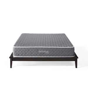 "Modway Furniture Modern Emma 10"" King Mattress - MOD-6263"