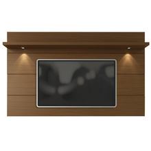 Manhattan Comfort Cabrini 2.2 TV Panel-Minimal & Modern