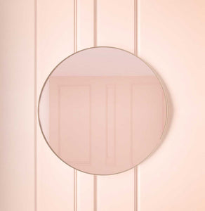TOV Furniture Modern Rella Mirror - TOV Furniture, Minimal & Modern - 1