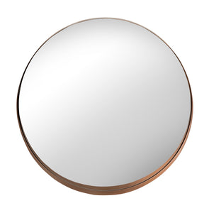 TOV Furniture Modern Jamie Mirror - TOV Furniture, Minimal & Modern - 1