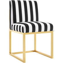 TOV Furniture Modern Haute Paris Velvet Chair TOV-D41-Minimal & Modern