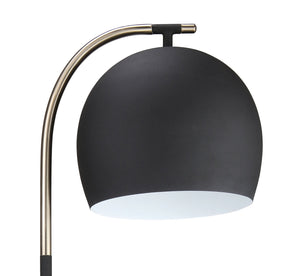 TOV Furniture Modern Lucci Floor Lamp - TOV-G18155
