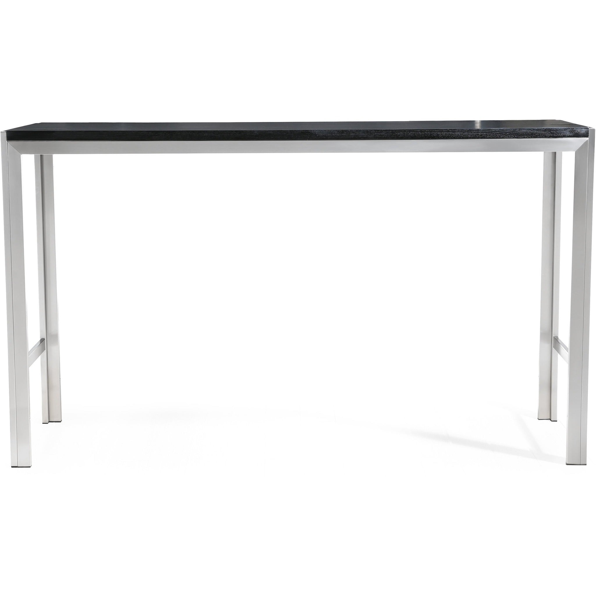 ... TOV Furniture Modern Ludlow Bar Table   TOV K3680   TOV Furniture, ...