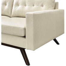 TOV Furniture Modern Blake Antique Beige LAF Sectional TOV-S61-S62-SEC-LAF-Minimal & Modern