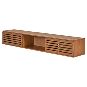 Sorrento Removeable Storage by New Pacific Direct - 8000045