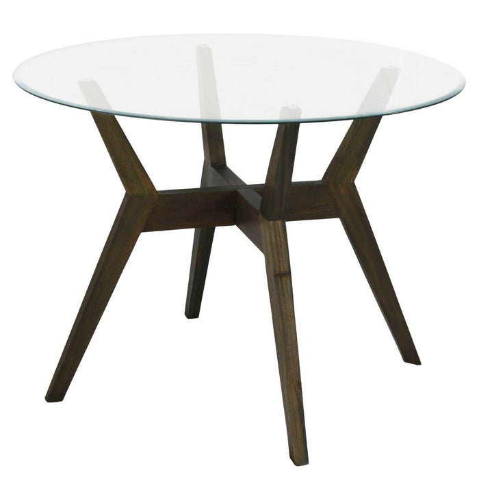 Maldives Table Base by New Pacific Direct - 871838