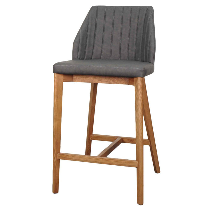 Tory Counter Stool by New Pacific Direct - 4400014