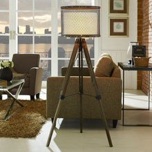 Modway Furniture Fortune Floor Lamp EEI-1571-Minimal & Modern