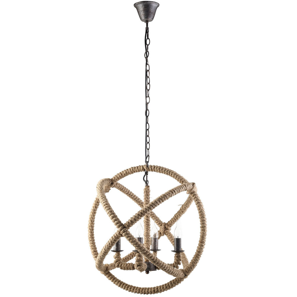 Modway Furniture Intention Chandelier , Lighting - Modway Furniture, Minimal & Modern - 1