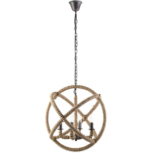 Modway Furniture Intention Chandelier EEI-1575-Minimal & Modern
