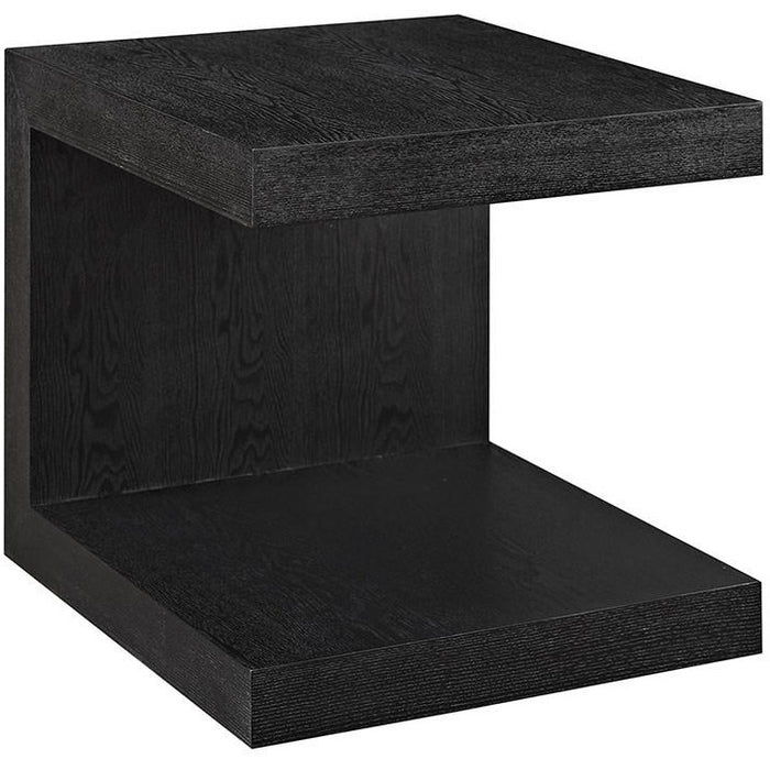 Modway Furniture Modern Gallivant Nightstand-Minimal & Modern
