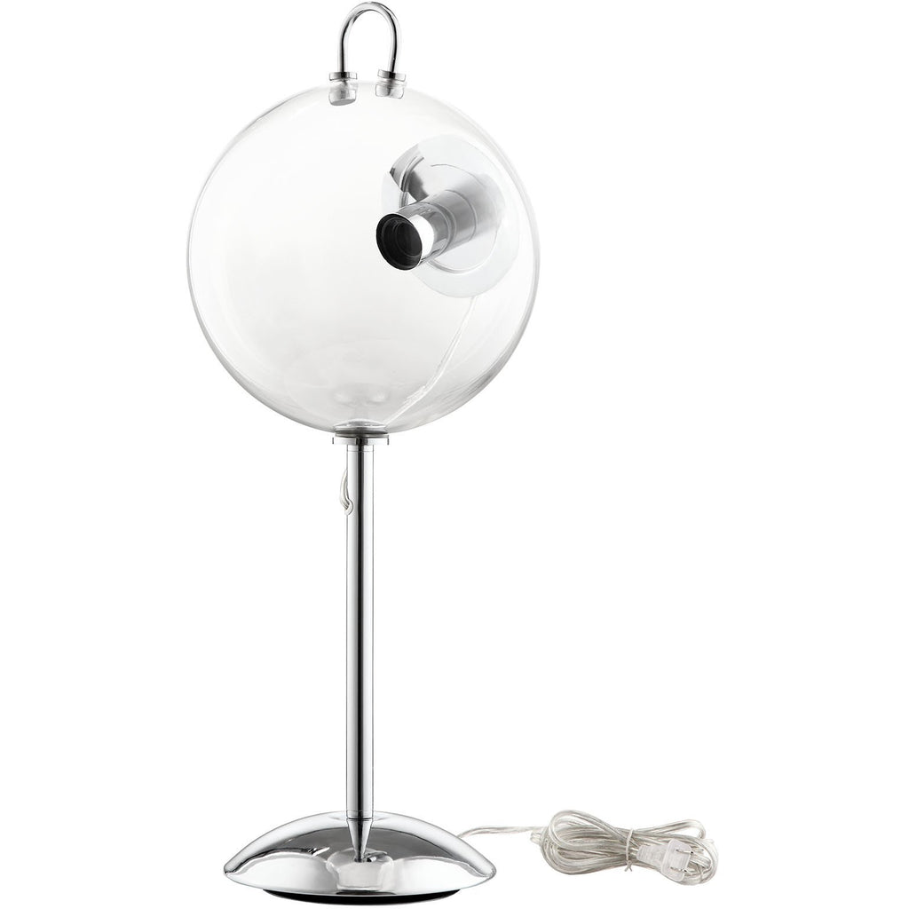 Modway Furniture Cheer Table Lamp , Lighting - Modway Furniture, Minimal & Modern - 1