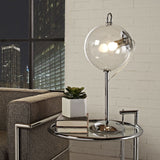 Modway Furniture Cheer Table Lamp , Lighting - Modway Furniture, Minimal & Modern - 4