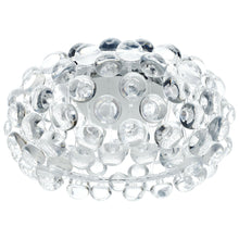 "Modway Furniture Halo 12"" Ceiling Fixture EEI-822-Minimal & Modern"