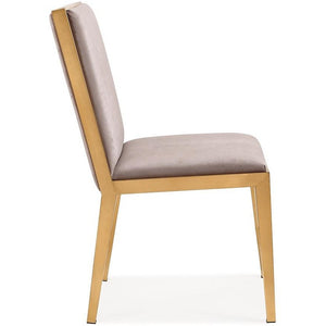 TOV Furniture Modern Riley Dining Chair TOV-D3723-Minimal & Modern