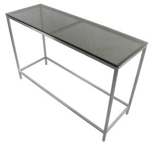 Glass Top(FRAME SOLD SEPARATELY) by New Pacific Direct - 6300018