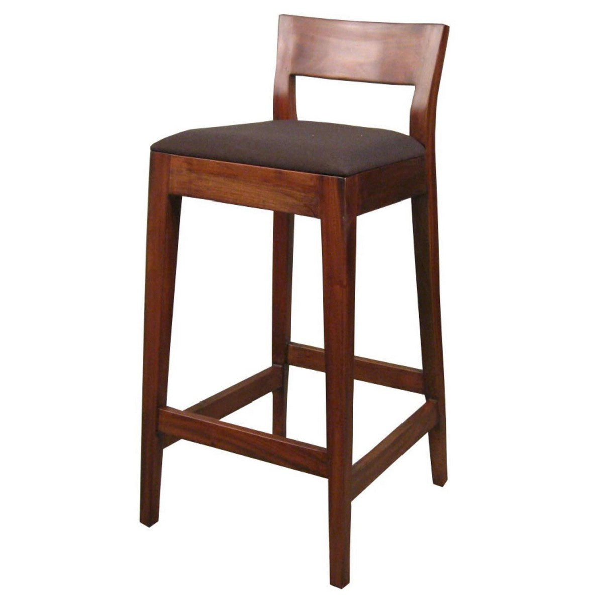 Dolores Barstool by New Pacific Direct - 878537