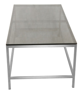 Glass Top(FRAME SOLD SEPARATELY) by New Pacific Direct - 6300017