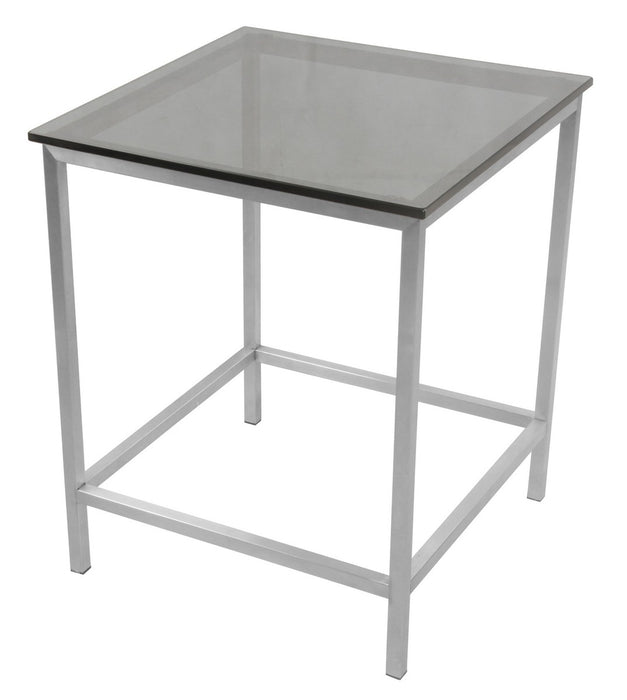 Glass Top(FRAME SOLD SEPARATELY) by New Pacific Direct - 6300016