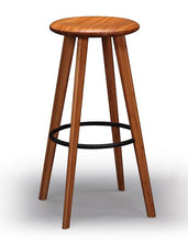 "Greenington Modern Bamboo Mimosa 26"" Counter Height Stool (Set of 2)-Minimal & Modern"