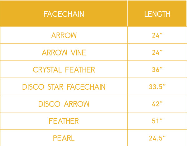 Face_Chain_Sizing_Chart